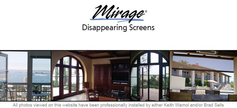 Specializing In Retractable Screens And Motorized Screen Systems CALL US  WHEN YOUR READY, INSTALLED IN 3 5 Days! Competitive Pricing, Call Today For  A FREE ...